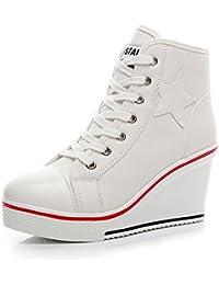 Auf Sneaker Suchergebnis Auf Sneaker FürKeilabsatz Suchergebnis Stiefeletten FürKeilabsatz Auf FürKeilabsatz Suchergebnis Stiefeletten Stiefeletten 6gyY7Ibfv