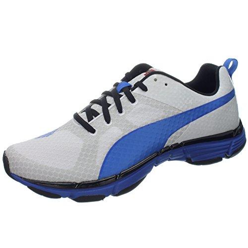 Puma Mobium Ride, Chaussures de running homme Blanc