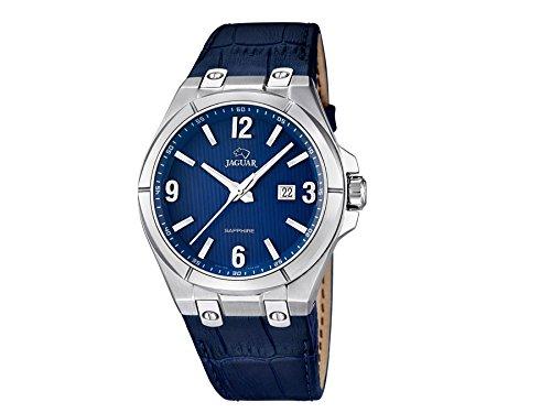 Jaguar Daily Classic montre homme chronographe J666/2