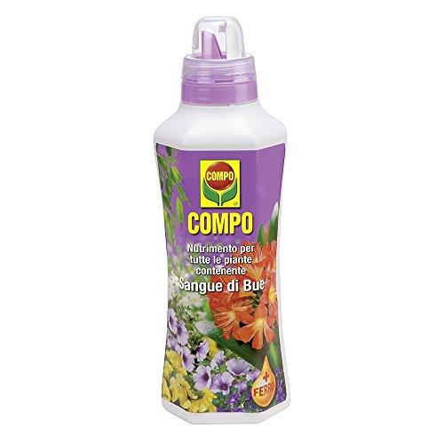 compo-1210002005-concimi-liquidi-sangue-di-bue-marrone