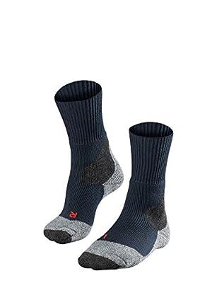 FALKE Damen Trekking Socken TK4 von FALKE bei Outdoor Shop