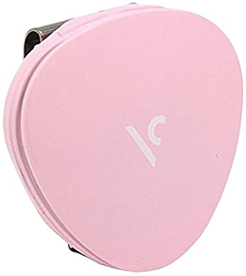 Voice Caddie 300 GPS