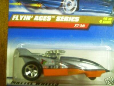 Hot Wheels 1998 Tattoo Machines Series Orange Chevy Corvette Stingray Die Cast Car 4/4 1:64 Scale (Hot Wheels Tattoos)