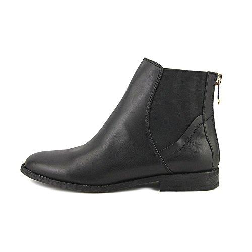 Boots Ankle Aldo Moda Rodada 97 Sauma Couro gEWfcUqw4x
