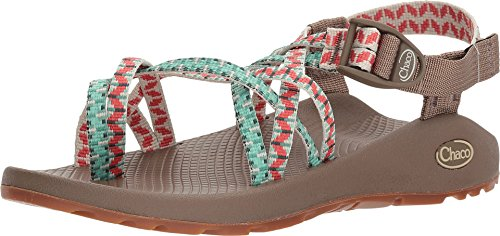 Chaco ZX/2 Classic Women 12 (Chacos Zx 2)