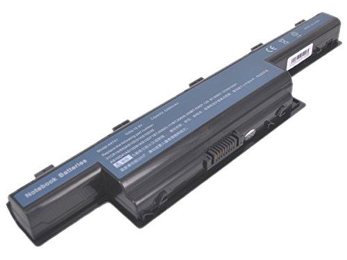 Acer BT.00603.124 Chargeur Noir