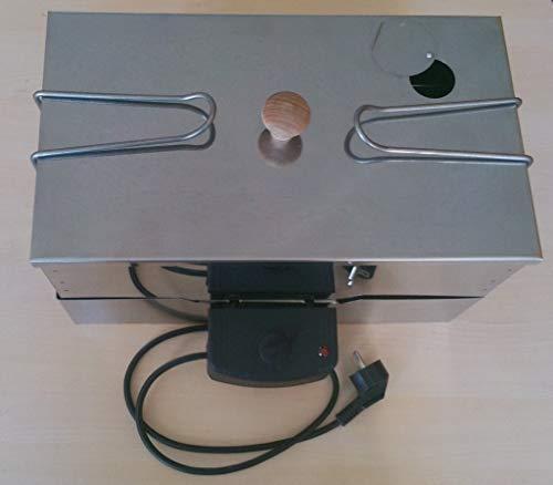 Euro Windkat GmbH 800 577