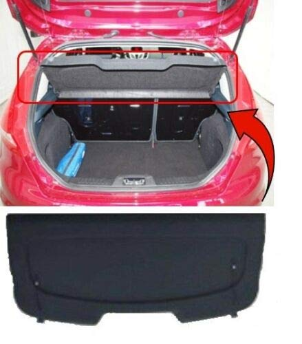 Toyota Parcel Shelf Sale Save Up To 19