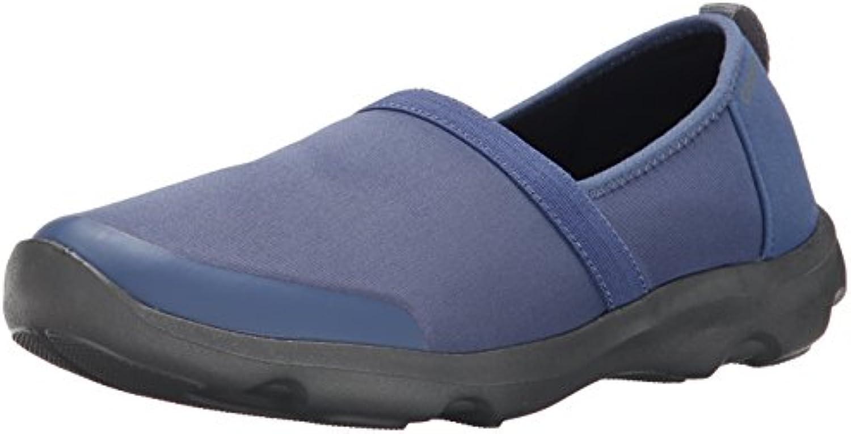 Crocs Duetbsdy2.0sty-Line - Zapatillas Mujer  En línea Obtenga la mejor oferta barata de descuento más grande