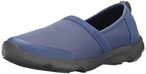 crocs-duet-busy-day-20-satya-a-line-201884-43r-scarpe-chiuse-e-mocassini-da-donna-blu-blue-bijou-blu