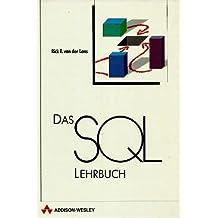 Das SQL Lehrbuch