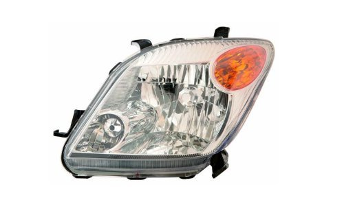 depo-312-1185l-usn-312-1185r-usn-scion-xa-driver-passenger-side-replacement-headlight-by-depo