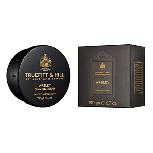 truefitt-hill-apsley-shaving-cream-bowl-with-woody-and-light-citrus-tones