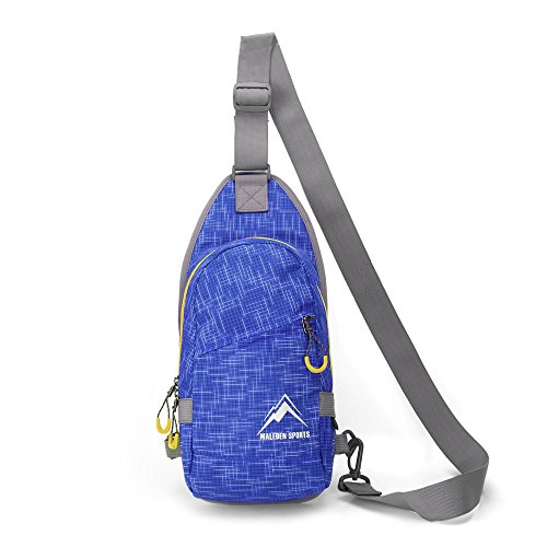 shoulder-bag-maleden-waterproof-outdoor-sports-crossbody-sling-chest-bag-with-casual-lightweight-sty