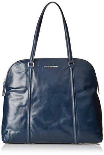 adolfo-dominguez-bolso-al-hombro-para-mujer-color-azul