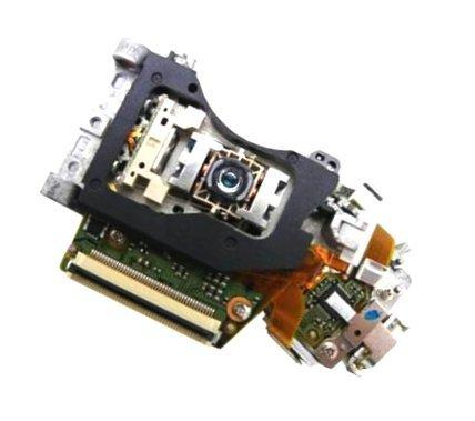 Neu - Sony PS3 Laser (KES-400A/ KES-400AAA/ KEM-400A/ KEM-400AAA)