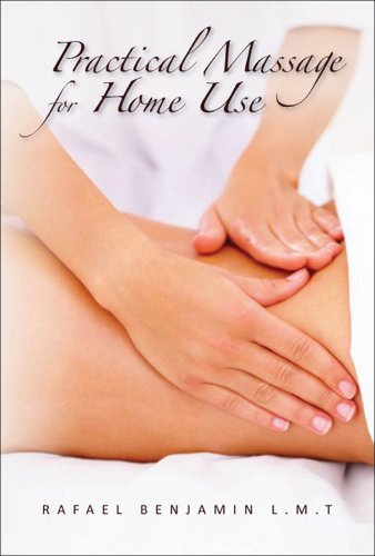 Photo Gallery practical massage for home use (english edition)