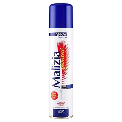 laque cheveux ecologica 250 ml