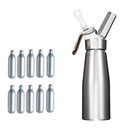siphon-cuisine-500-ml-10-cartouches-gaz