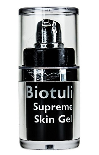 biotulin-supreme-skin-gel-15-ml-gel