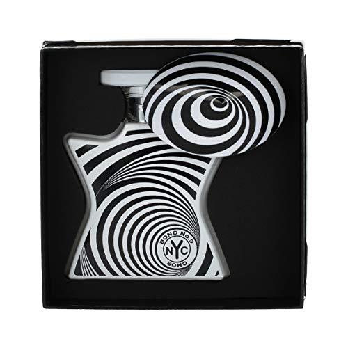 Bond No.9 Soho Unisex, Eau de Parfum Spray, 100 ml -