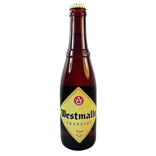 westmalle-trappist-tripel-belgisches-trappistenbier-033l