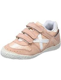 Amazon.es  Munich niña  Zapatos y complementos 1b62a60aaea73