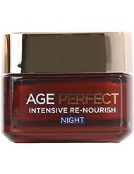 L'Oréal Age Perfect Crème de Nuit
