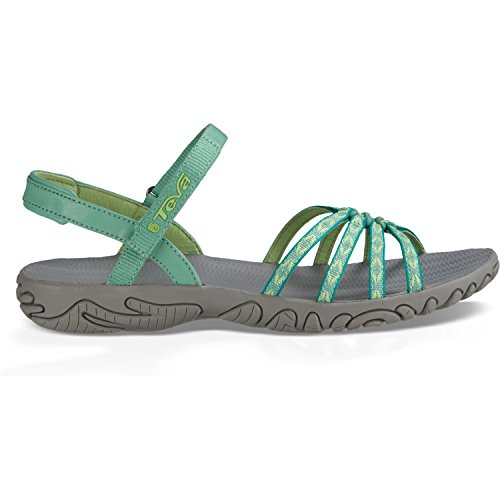 teva-kayenta-womens-sandals-uk-6-carmelita-pastel-mint