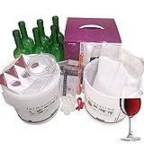WineBuddy Cabernet Sauvignon Complete Starter Kit