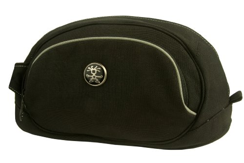 crumpler-beauty-case-exs-004