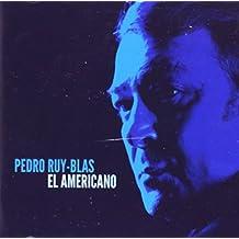 Pedro El Americano