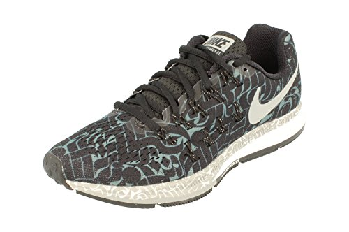 quality design 07c62 68190 Nike Mujeres Air Zoom Pegasus 33 Rostarr Running 859892 Sneakers Turnschuhe  (UK 4 US 6.5