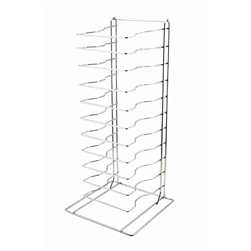 genware-nev-pr-11-pizza-rack-support-11-etagere