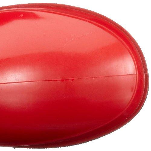 Nora Nori 72500 Unisexe - Rouge Enfant
