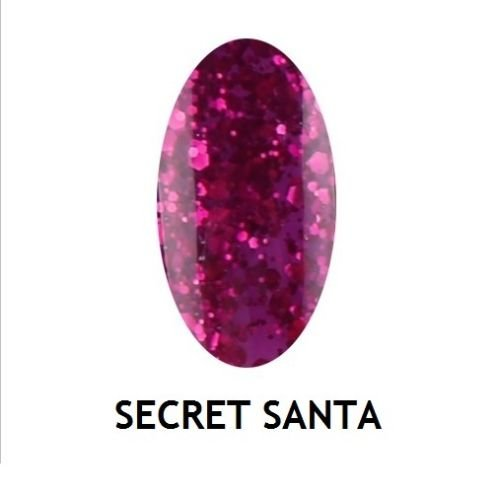 bluesky-limited-edition-secret-santa-uv-led-soak-off-gel-nail-polish-10ml