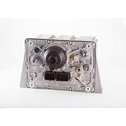 Bosch 0444010026modulo alimentazione, Iniezione urea