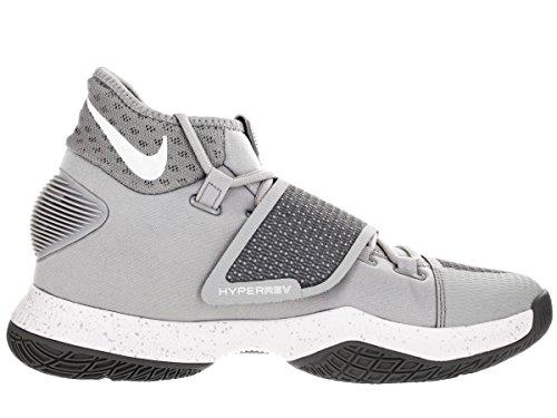 Nike, Uomo Maglietta a maniche corte Frontline Multi Colored