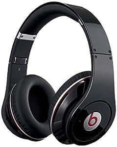 cuffie beats in ear prezzo amazon