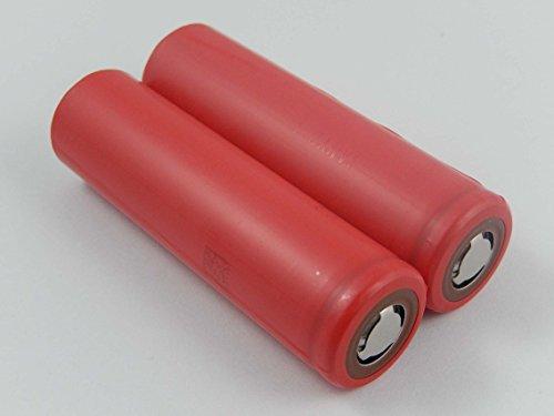 2x-original-18650-sanyo-rohzelle-industriezelle-1500mah-36v-fur-die-verwendung-in-akkus-von-powertoo