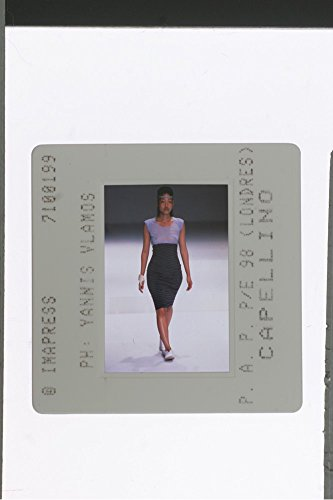 slides-photo-of-model-of-ally-capellino-during-the-fashion-show-in-1998