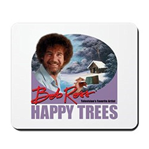 cafepress-bob-ross-non-slip-rubber-mousepad-gaming-mouse-pad