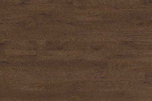 Rovere rustico diele rustico/Click Parquet, Bastoncini di effetto, cura, Spazzolato, naturale oliato, 14X 180X 2200mm