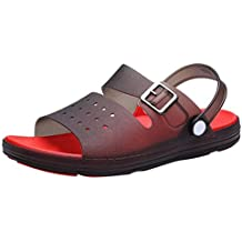26d74b38e Amazon.es  calzado senderismo hombre decathlon