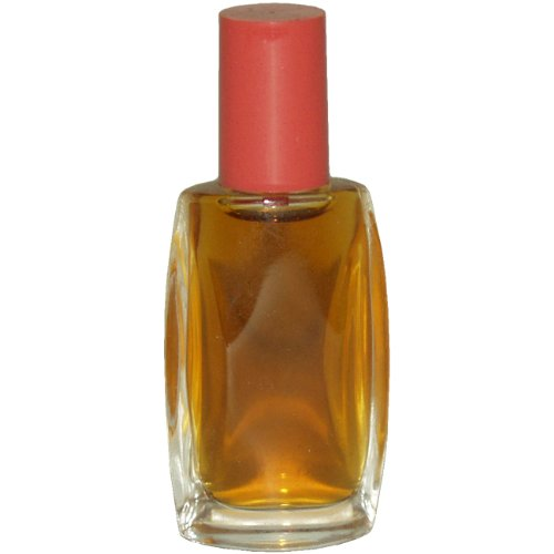 Liz Claiborne Spark Cologne Spray (Spark 5 ml Mini EDP for Women)