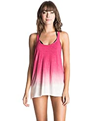 Roxy Easy Sporty Lon Vêtement de plage Femme