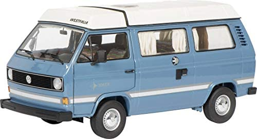 SIMBA Dickie 450038700 VW T3 a Joker 1&8239;: 18 | Magasiner