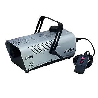 Antari 51702923 F-80/Z Nebelmaschine