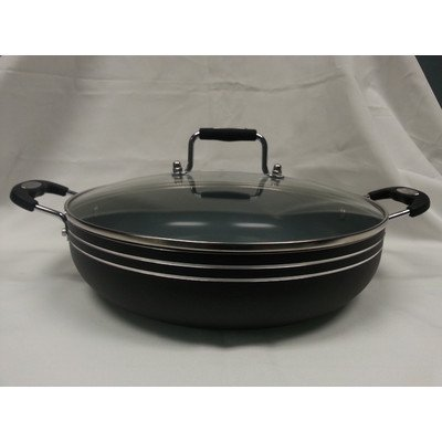 imperial-healthy-choice-12-non-stick-frying-pan-with-lid-by-elegance