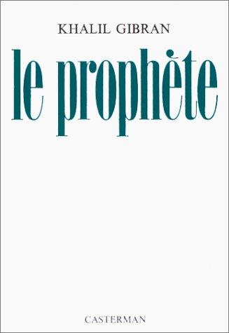 """<a href=""""/node/117"""">Prophète</a>"""
